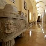 Benevento, la cattedrale