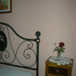 le camere (7)