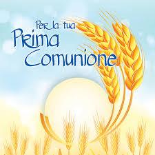 Agriturismo Nonna Cecilia: cerimonie, comunioni, feste di laurea